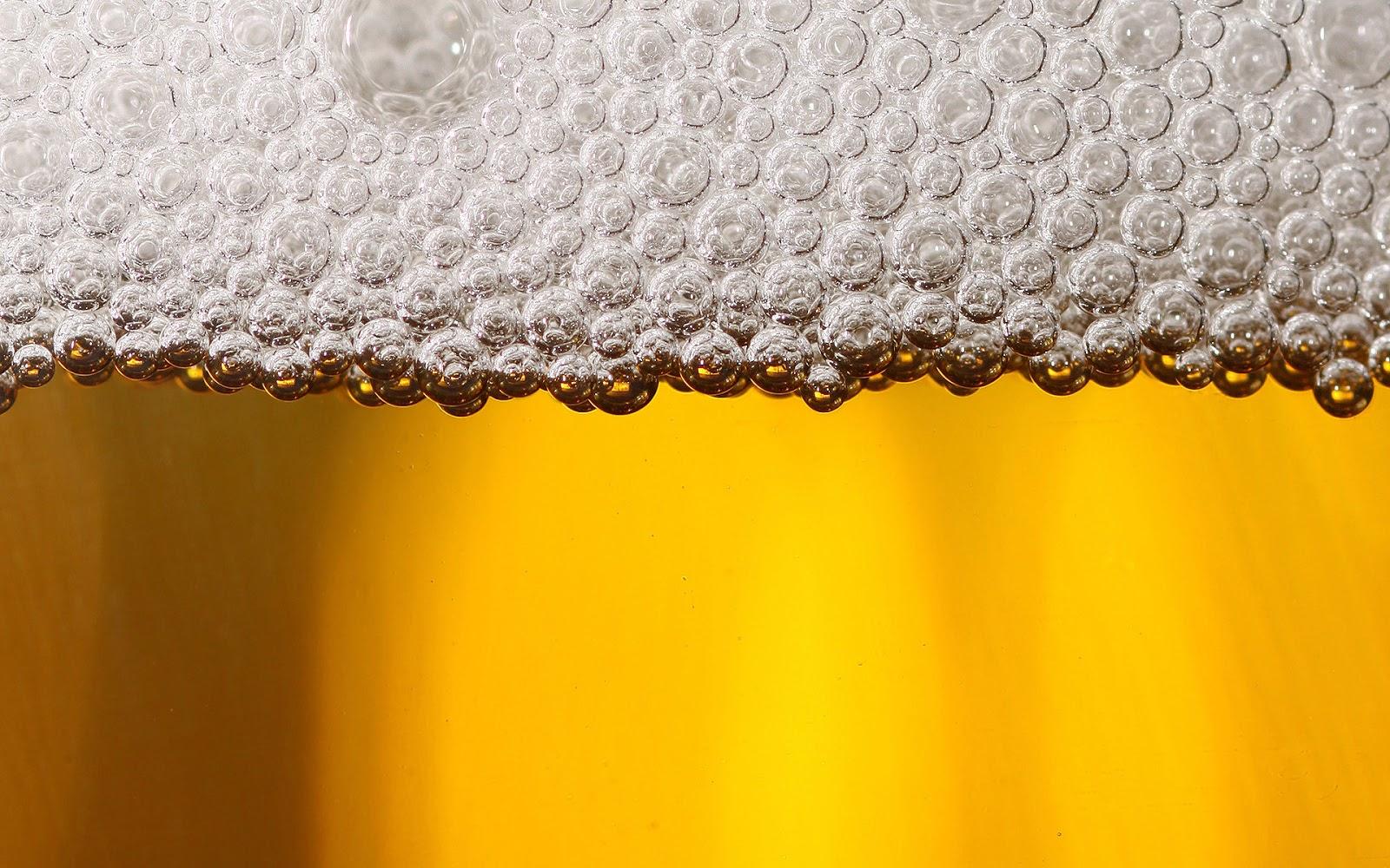 Röportaj: KeyifAdamı.net Bira İçme İp Uçları