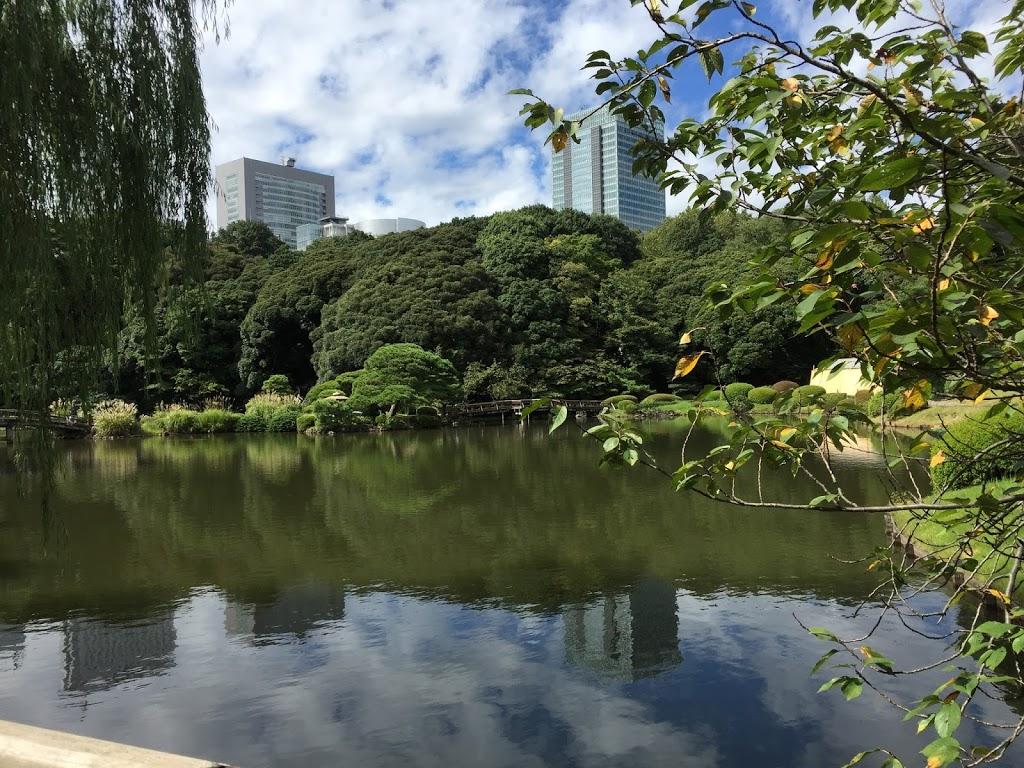 En Sevdiğim Şehir Tokyoda Yapılacaklar Listesi