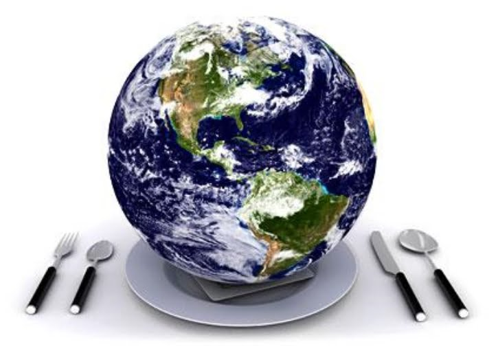 earth_food