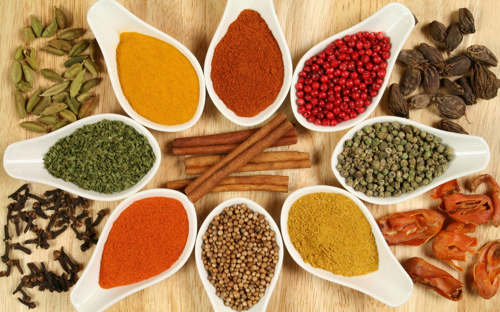 spice-food-wallpaper