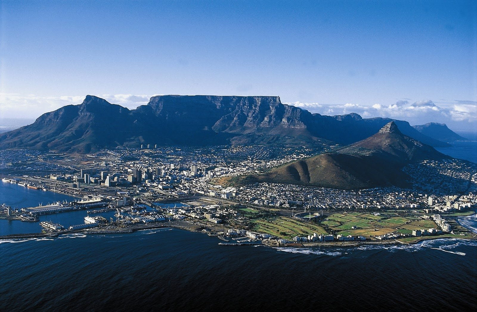 Table-Mountain-Wallpapers