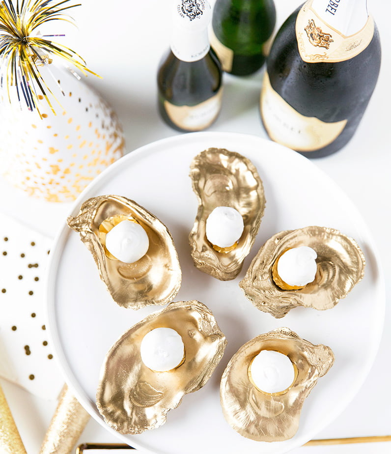 champagne-truffles-half-shell-01