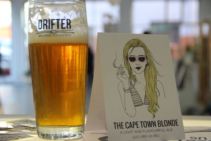 craft-beer-festival-woodstock-cape-town