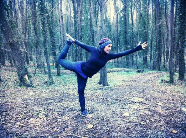 basak-yoga-hocasi