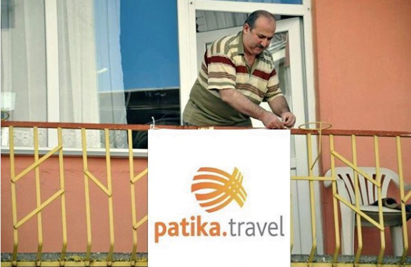 patika-travel