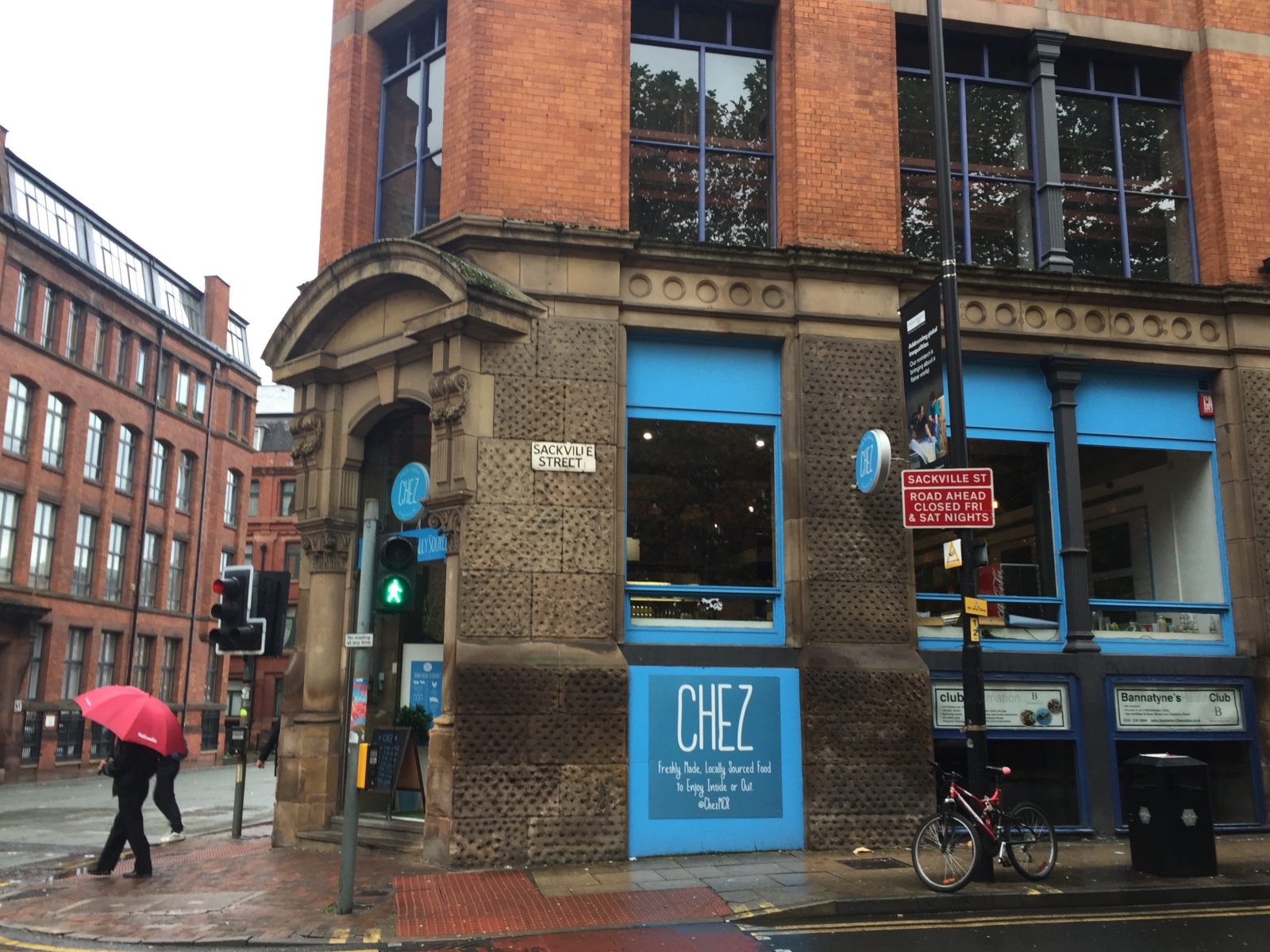 chez-cafe-manchester1