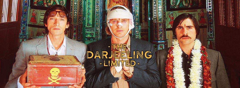 darjeeling-limited