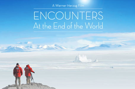 encounters-at-the-end-of-the-world
