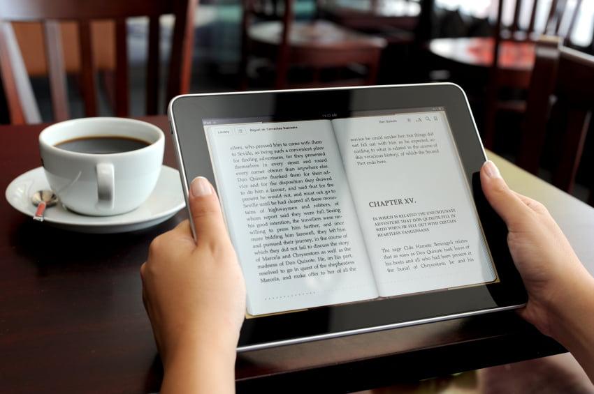 Türkçe Ebook Önerileri :Ortaya Karışık Bir Liste