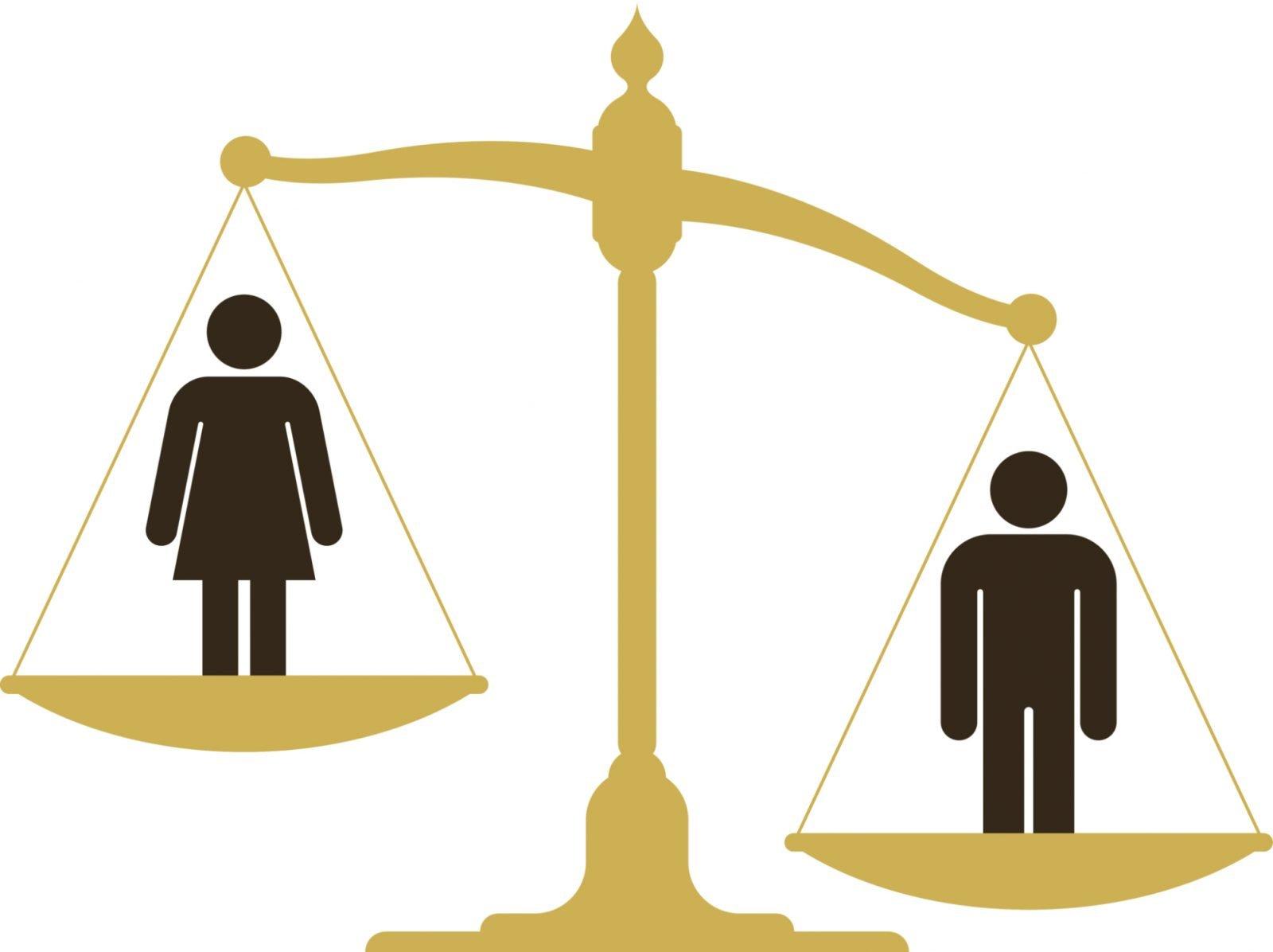 Cinsiyet Eşitsizliği Üzerine Sarsıcı & İzlenesi Ted Konuşmaları Listesi