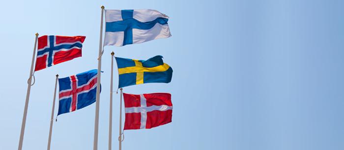 Nordik Ülkelerinin Herkeslerden Çok İyi Yaptığı 10 Şey