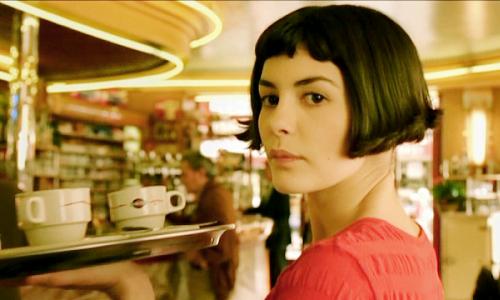 Paris'i Çok Sevme Nedeni : Amelie Filmi Çekim Lokasyonları