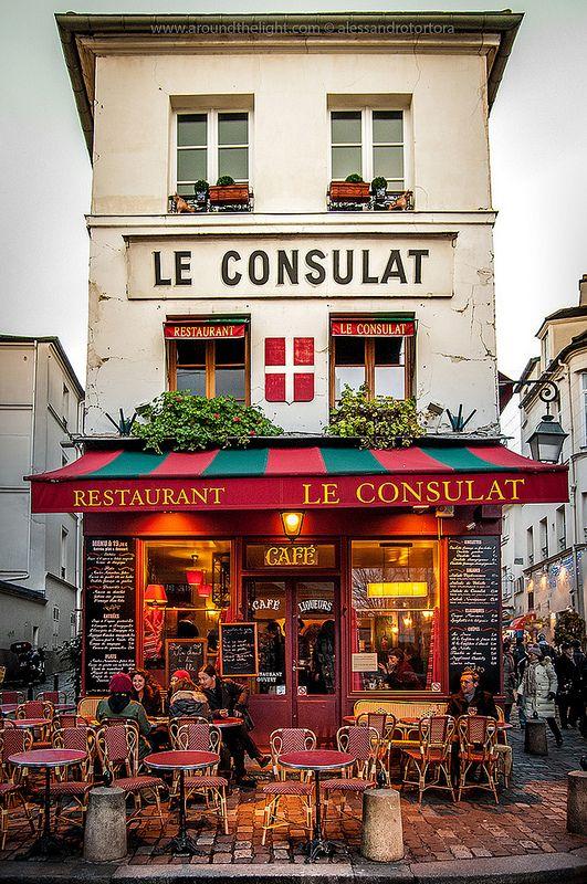 Özel Sektör Alımları Le-consulat
