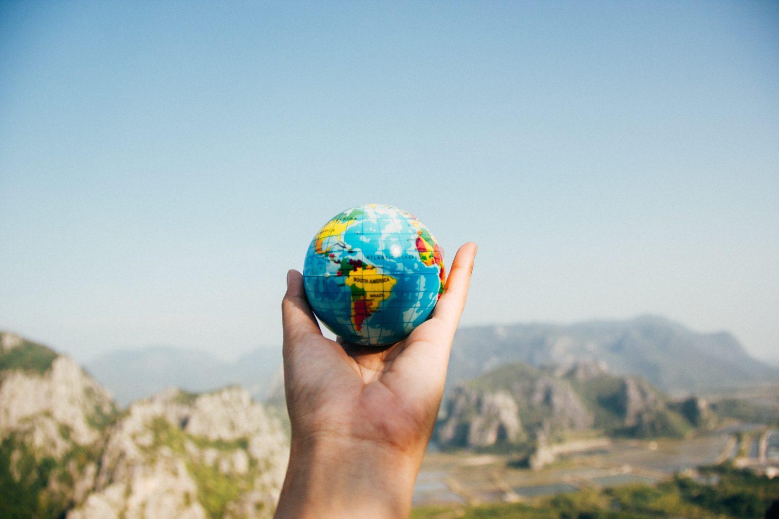 En Çok Turist Çeken Ülkeler Listesi – Top 10 : Hangilerini Ziyaret Ettiniz?