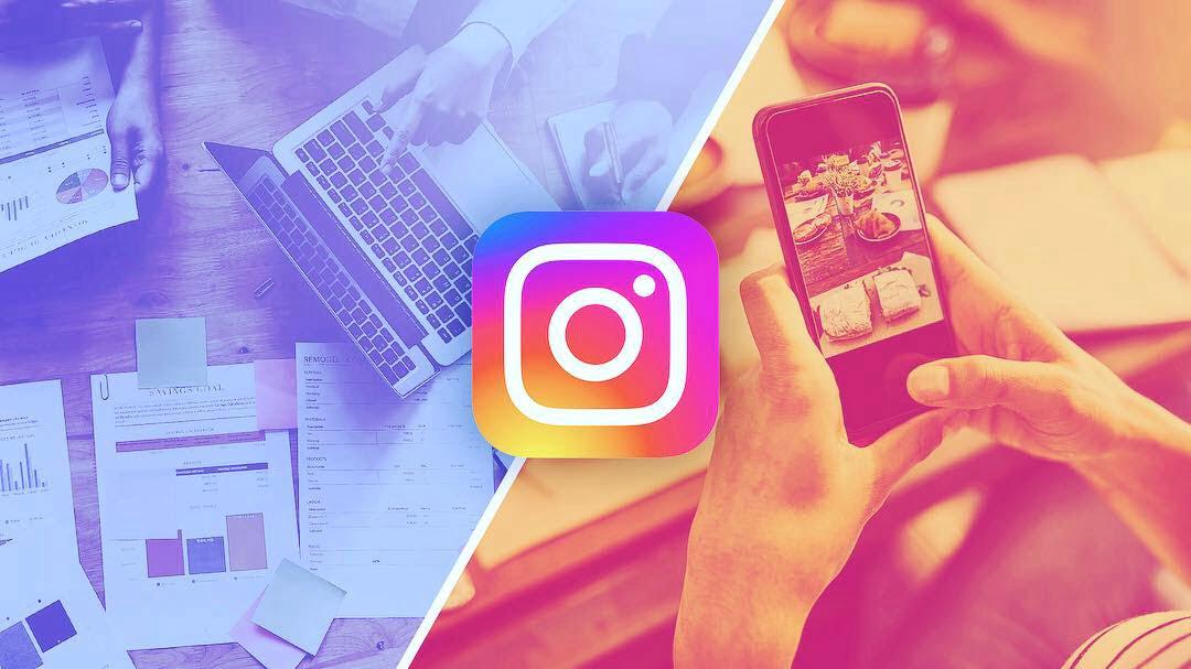 Udemy'de Dersim Var! Herkesi Beklerim : Her Yönüyle Başarılı Instagram Yönetimi