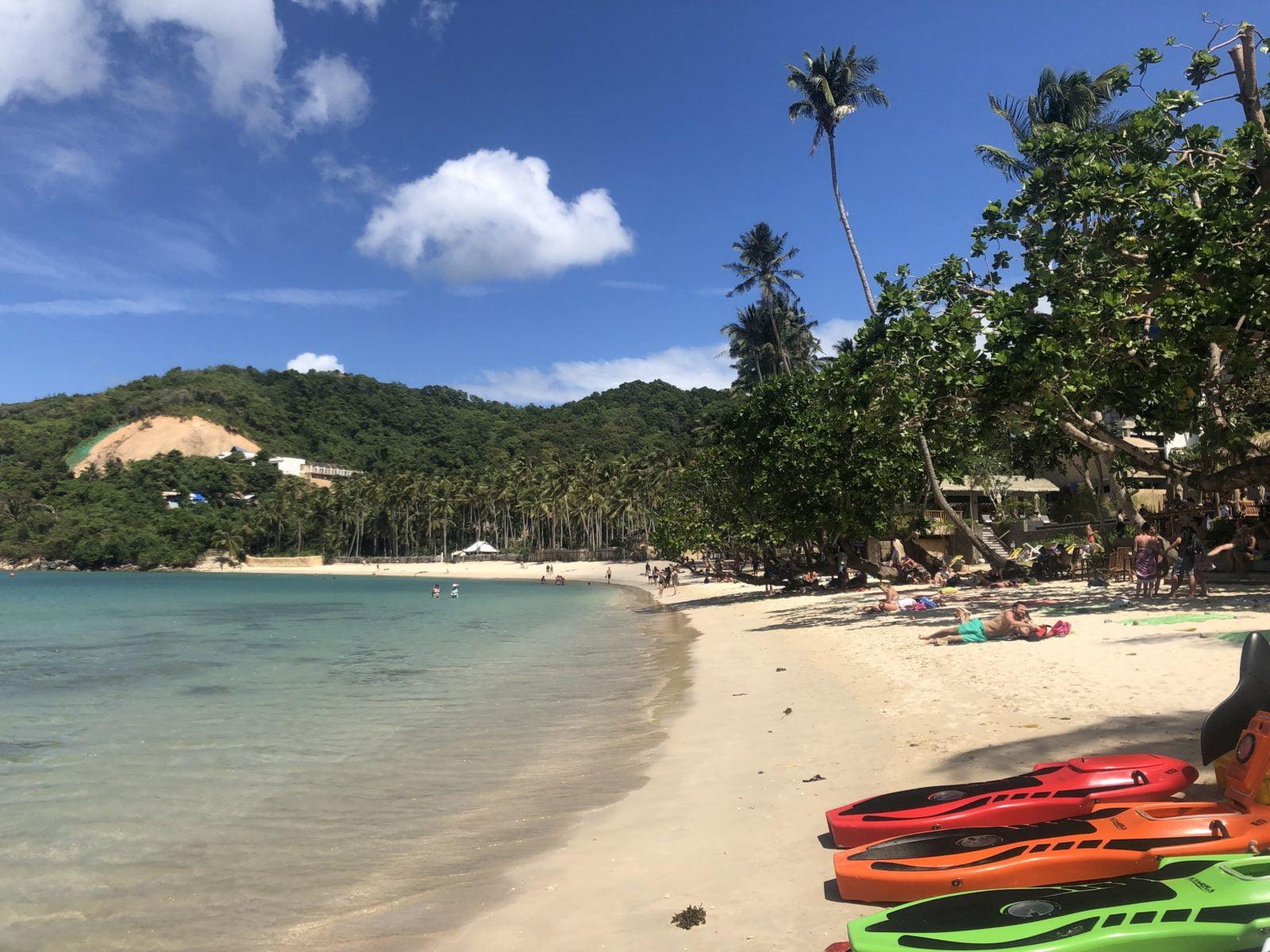 Doğası Cennet, İnsanı Minnoş Filipinler Hakkında İlginç Bilgiler