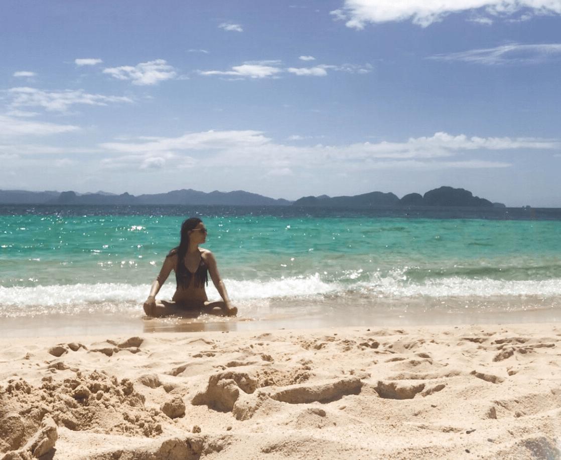 Meditasyon Başlangıç Yolculuğum ve Sevdiğim Öneriler