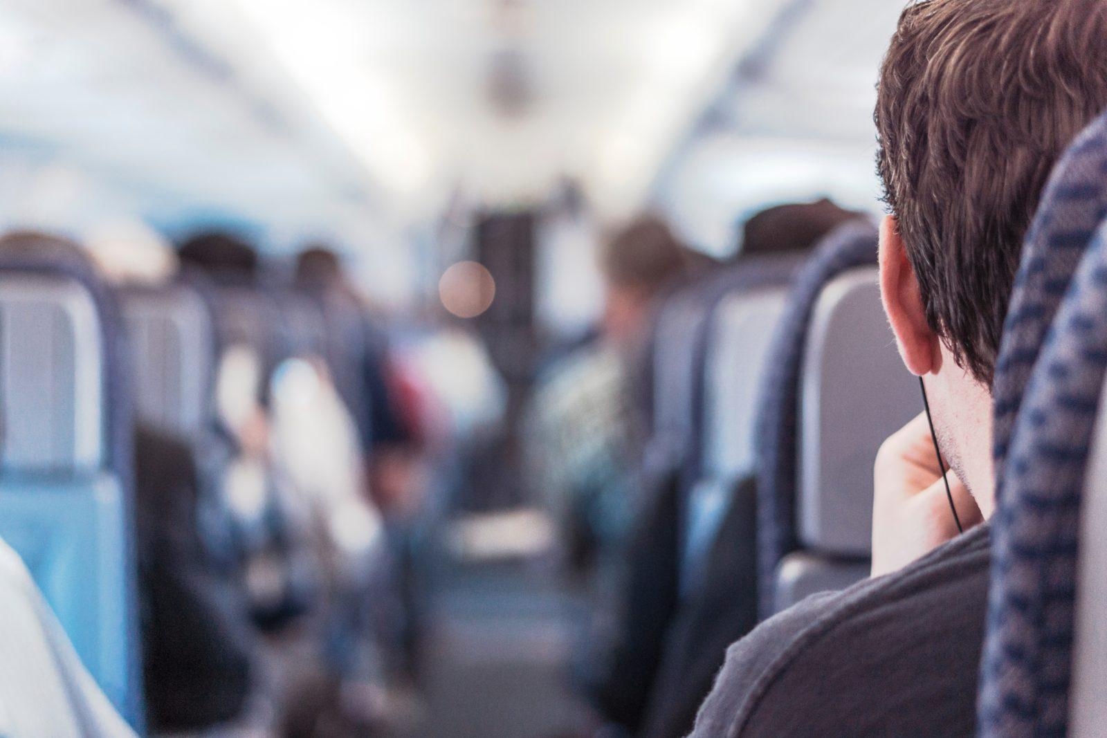 Bitmeyen Trajikomik Hikaye: Seyahatlerde Başımıza Gelen Türlü Sağlık Olayları ve Seyahat Sigortası