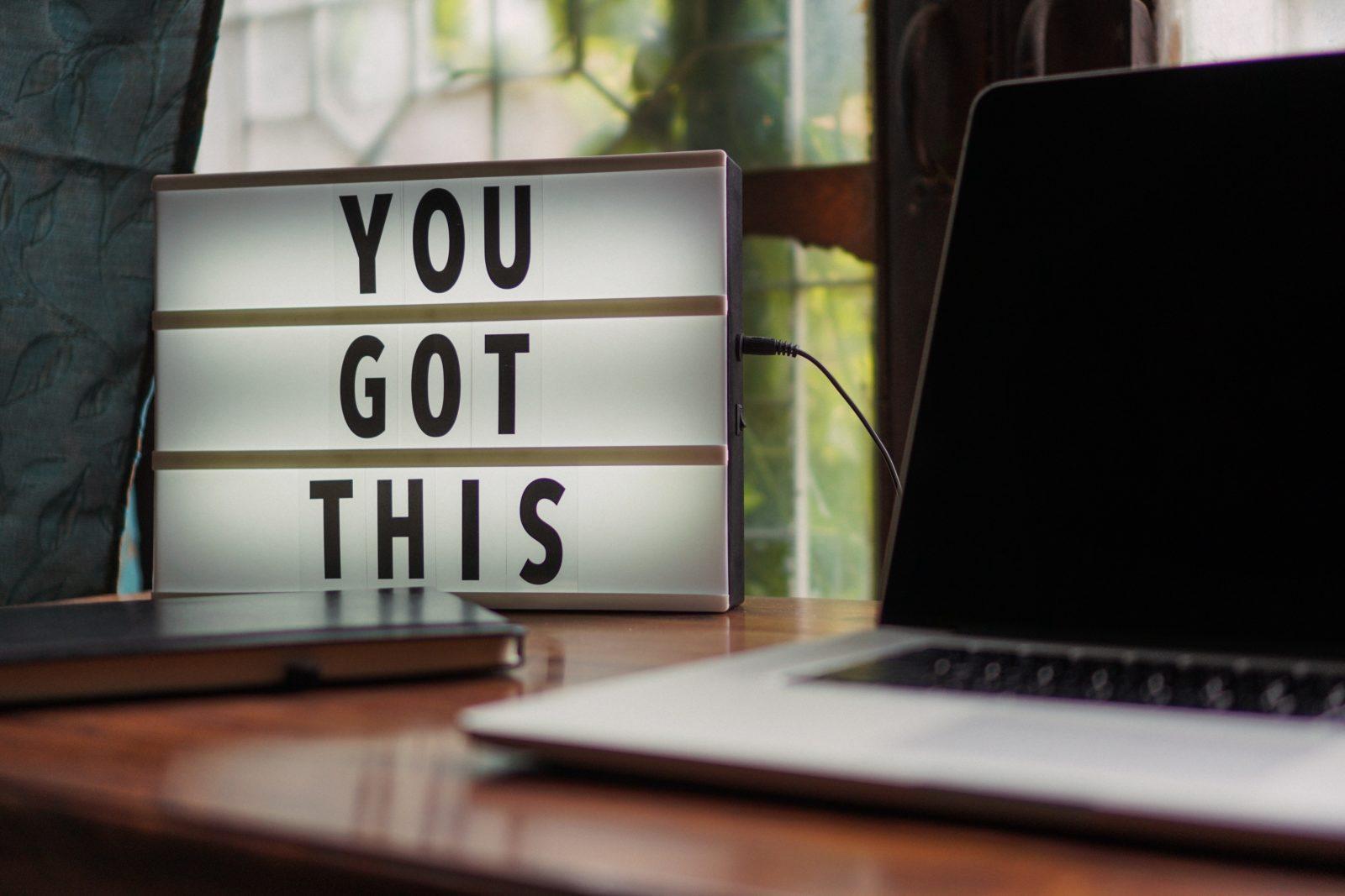 Sonbahara Girerken Motivasyon Artırıcı Öneriler – Hepsini Denedim & Onaylıyorum