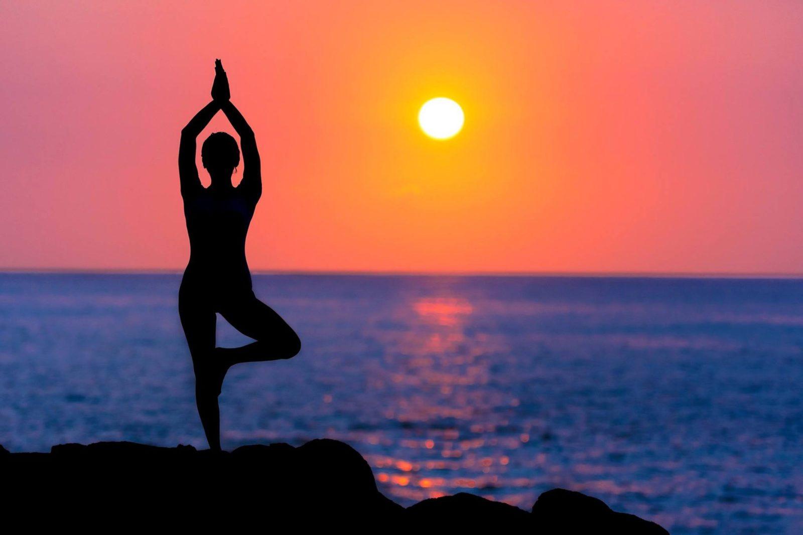 Yogaya Başlamak İsteyenlere Öneriler & Yoga Türleri