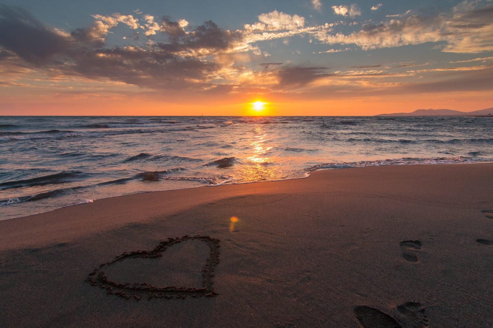 Kendimize Özgü Kalp Kırıklıkları Listemiz