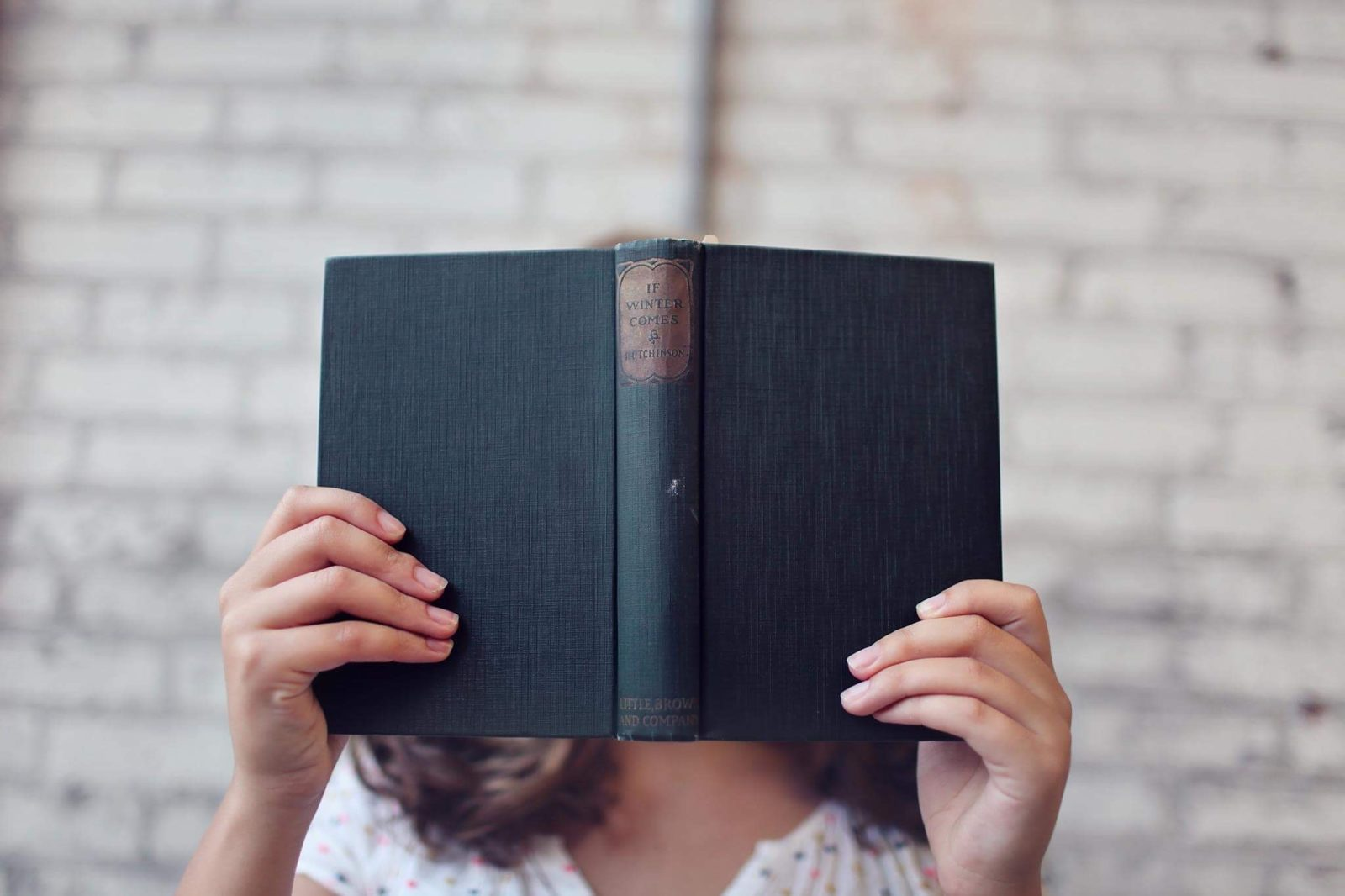 Daha İyi Bir Okuyucu Olmak İçin Öneriler Listem