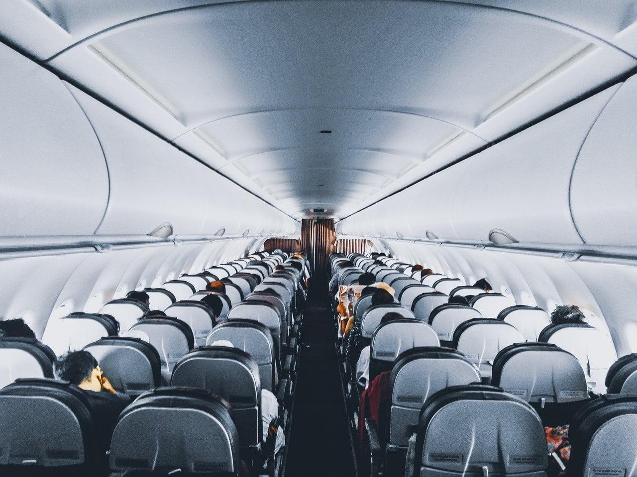 Korona Sonrası Seyahat – Bizi Neler Bekliyor?
