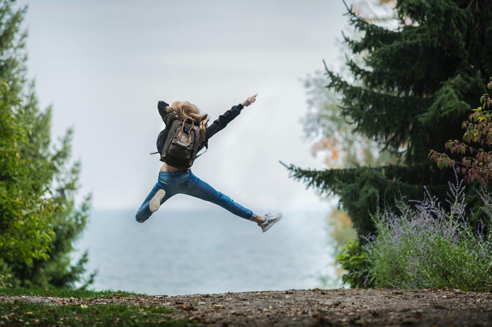 Covid Sonrası Yaşam: Yapmak İstediğim 20 Şey Listesi
