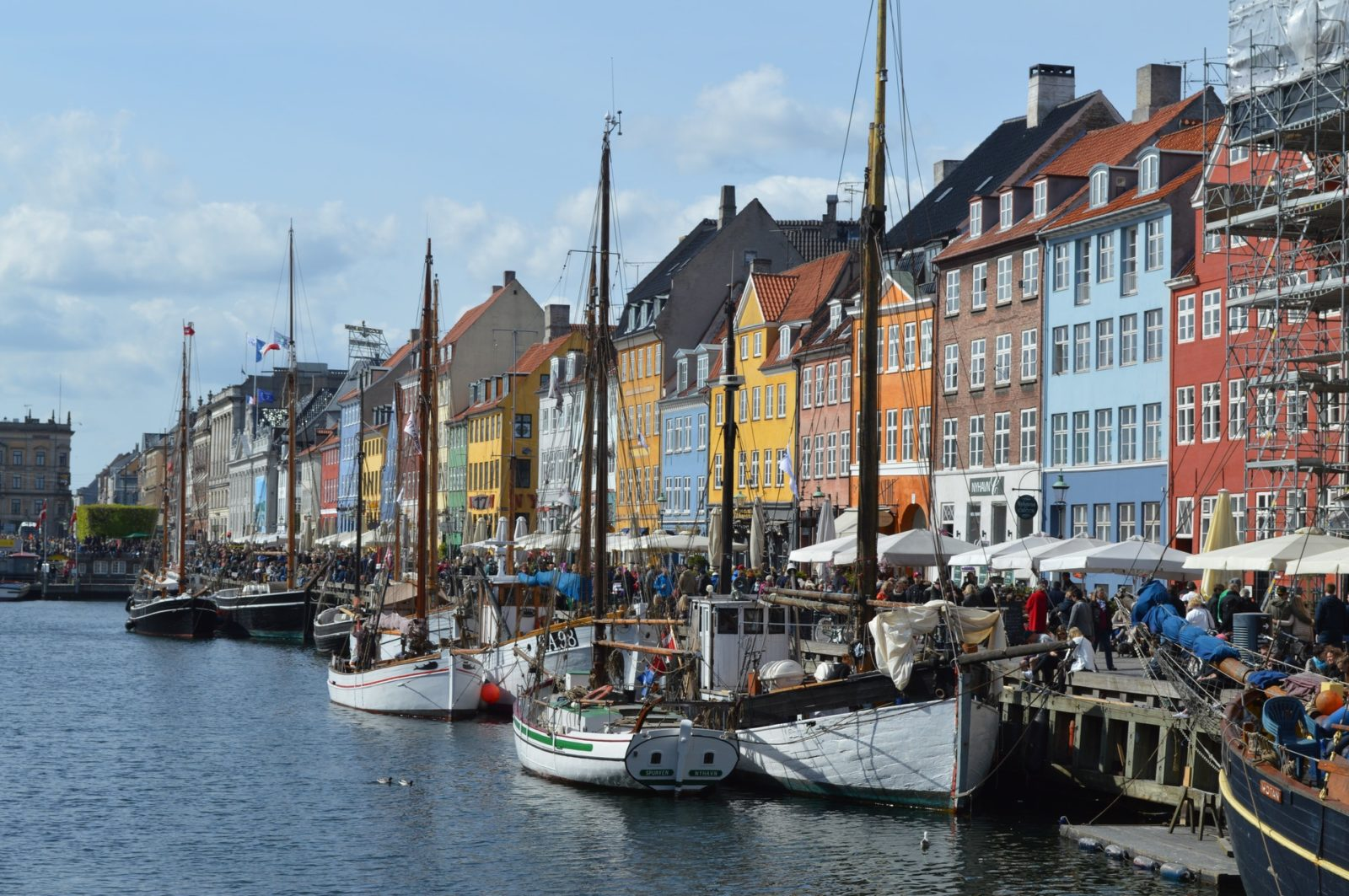 Kuzeyden Kopup Gelen Nordik Kitap Önerileri Listem