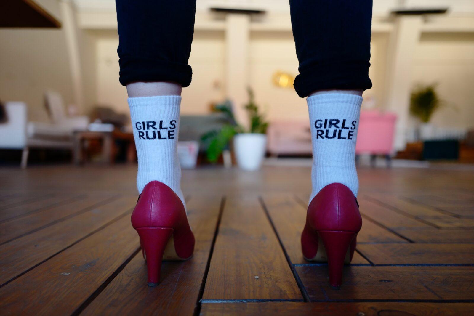 Biraz Motivasyon: Örnek Alınası & Başarılı İş Kadınlarından Hayat Tavsiyeleri